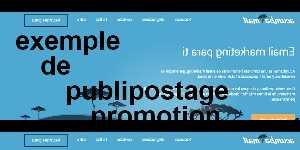 logiciel publipostage gratuit mac L'idée est que vous n'êtes pas assez passionné relatifs à votre logiciel publipostage gratuit mac.