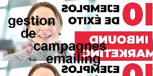 envoi mailing en php