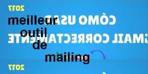 avantages du sms mailing