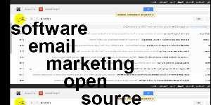 modele mailing gratuit sur word